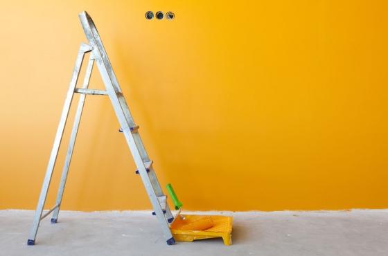 Как избежать ошибок при ремонте