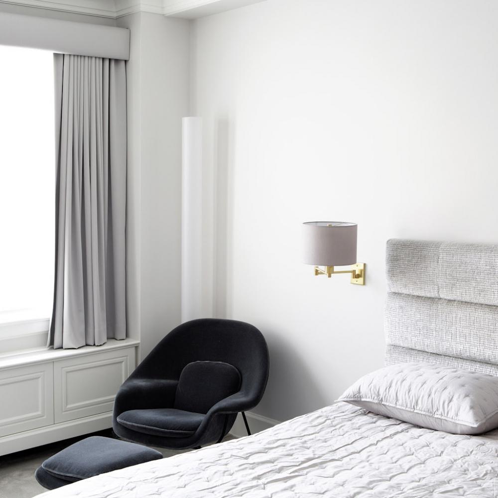 Косметический ремонт квартир от 6000 руб