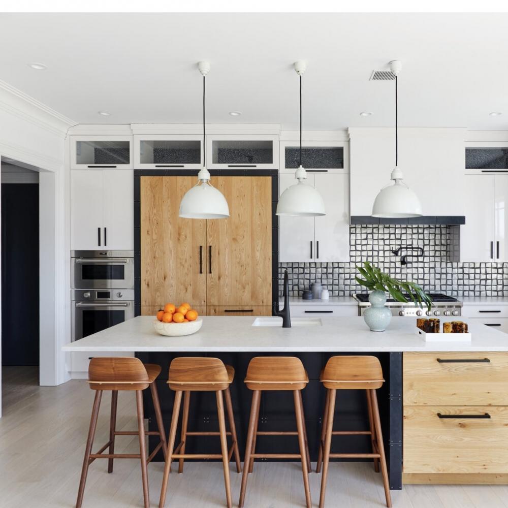 Дизайн проект однокомнатной квартиры в домах серии П-44