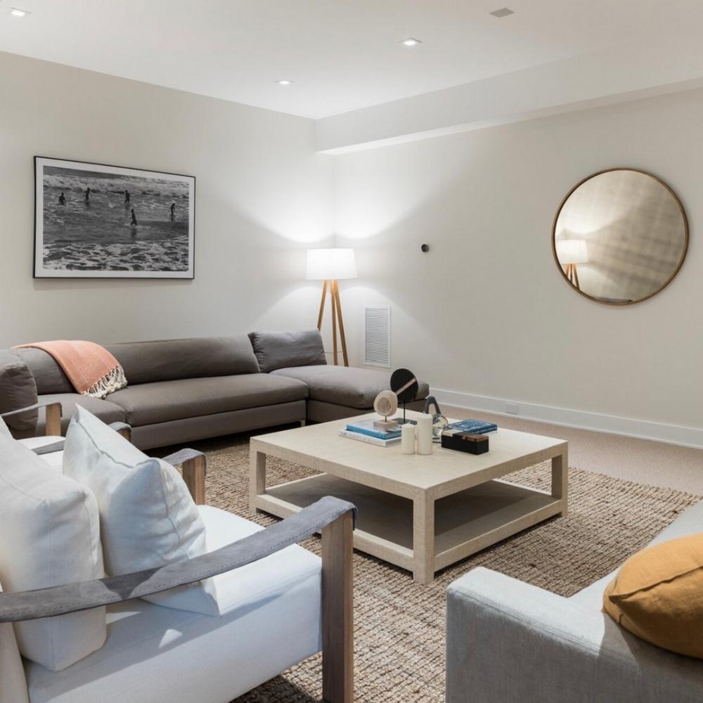 Дизайн квартиры студии (г.Балашиха, мкрн.Изумрудный)