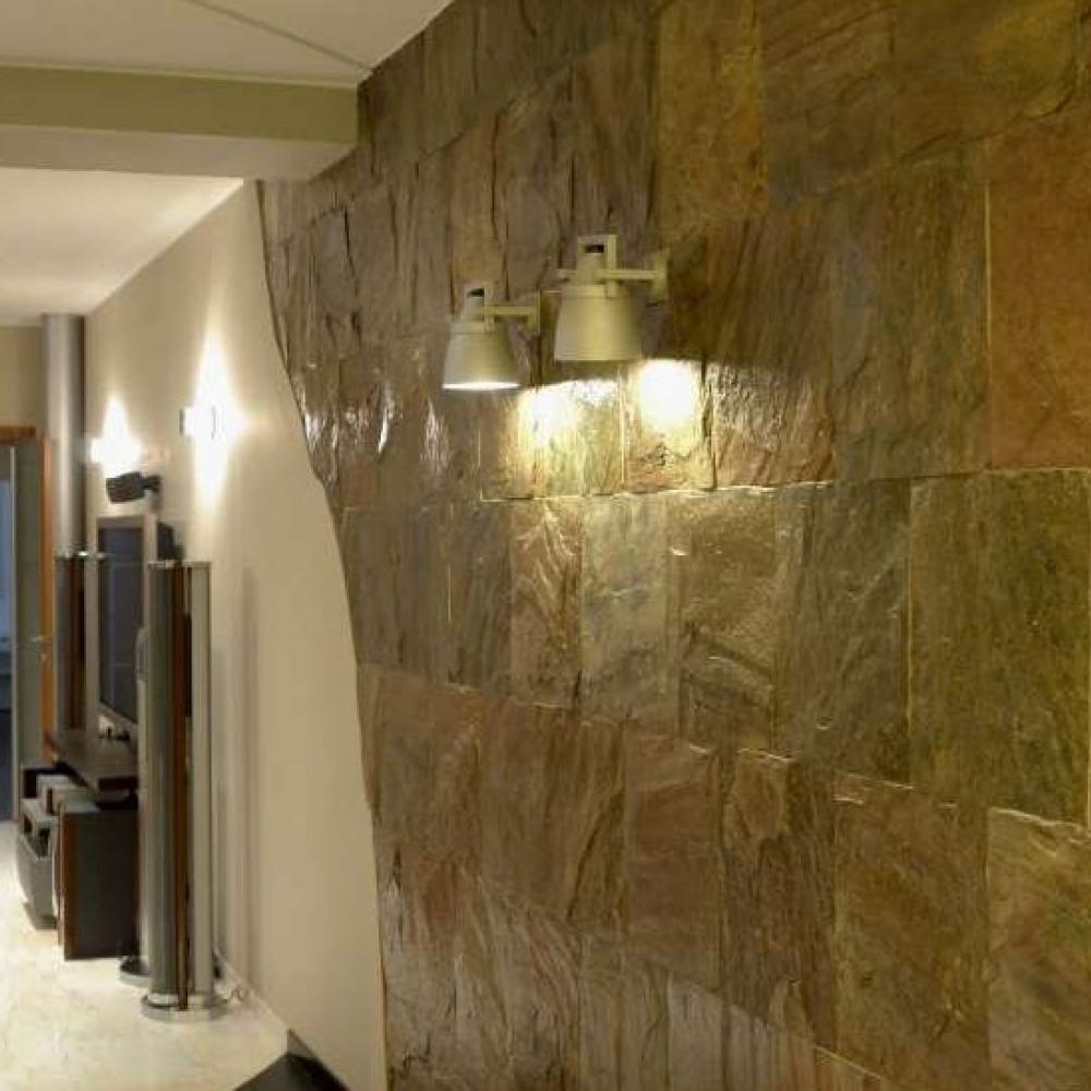 Ремонт двухкомнатной квартиры (м. Улица Горчакова)