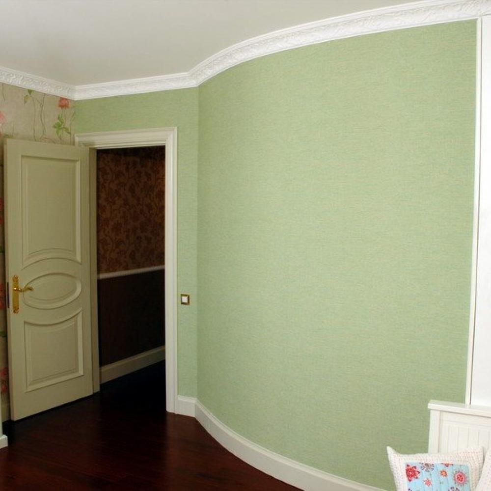 Ремонт квартиры (м. Алтуфьево)