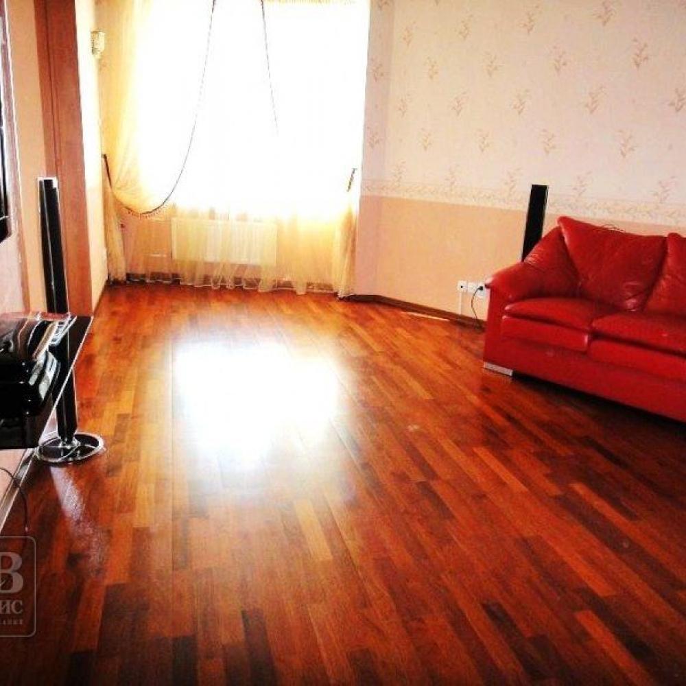 Ремонт двухкомнатной квартиры (м. Отрадное)
