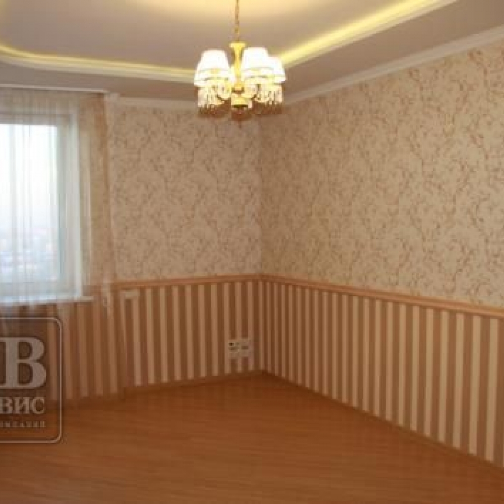 Ремонт квартиры (м. Рижская)