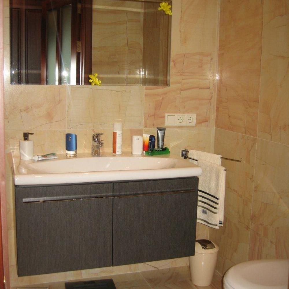 Дизайн квартиры студии (м. Алтуфьево)