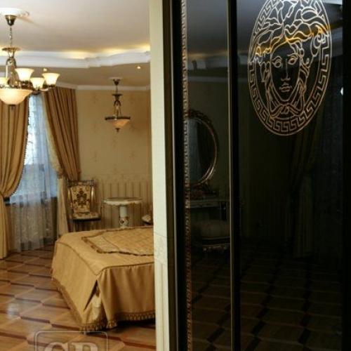 Дизайн интерьера (м. Коньково)