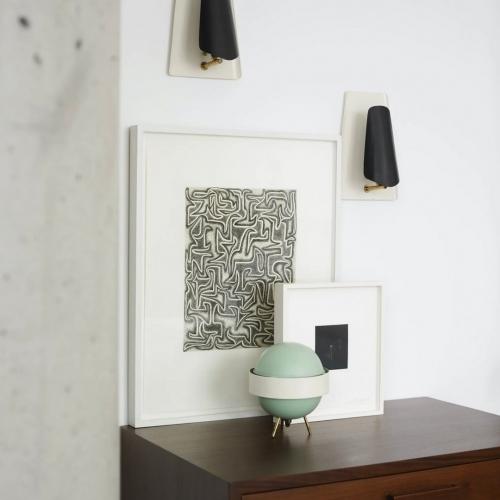 Ремонт двухкомнатной квартиры (м. Семеновская)