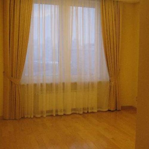 Ремонт квартиры (м. Борисово)