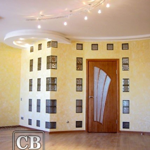 Ремонт квартиры (м. ВДНХ)