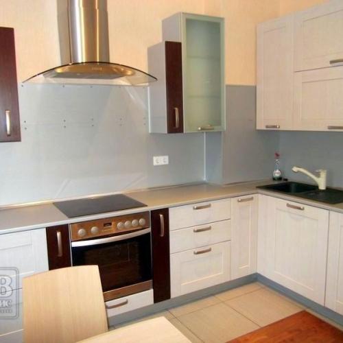 Ремонт двухкомнатной квартиры (м. Мякинино)