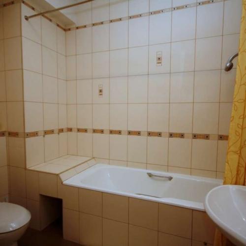 Ремонт квартиры (м. Новокосино)