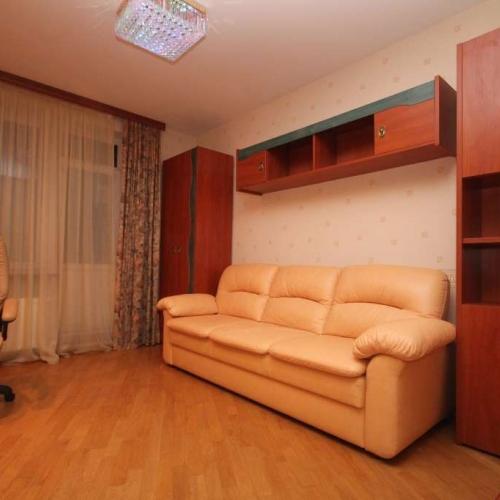 Ремонт квартиры (м. Таганская)