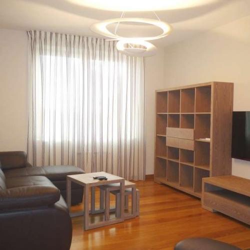 Ремонт квартиры (м. Библиотека имени ленина)