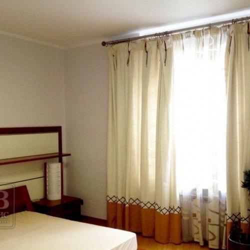 Ремонт двухкомнатной квартиры (м. Красные ворота)