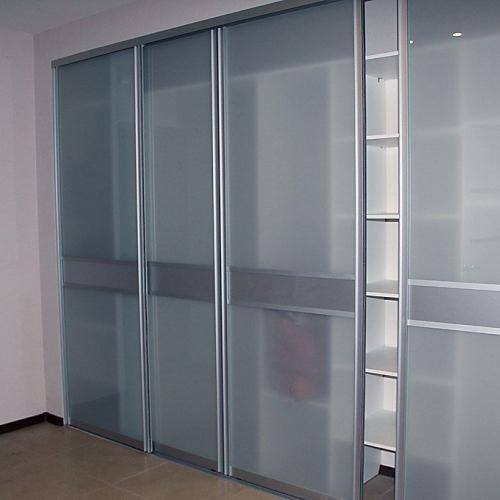 Дизайн квартиры студии (м. Волоколамская)
