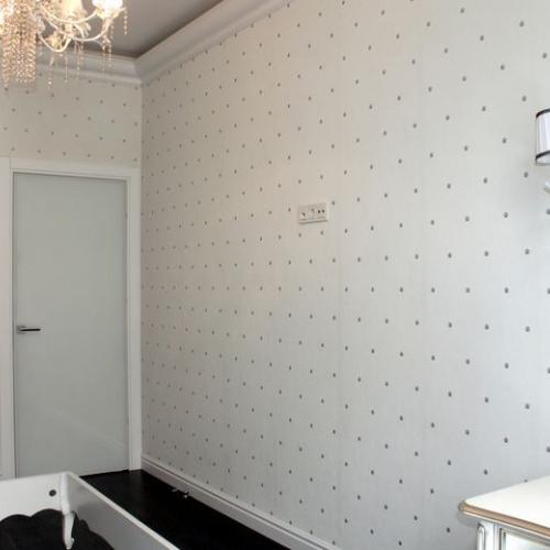 Дизайн и ремонт квартиры (м. Академическая)
