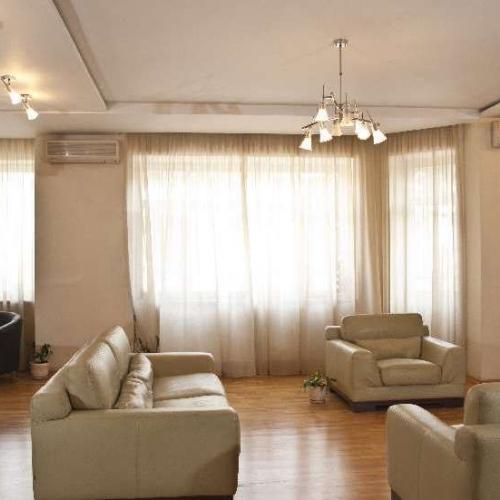 Ремонт квартиры (м. Отрадное)