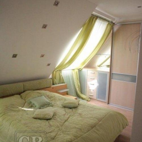 Ремонт трехкомнатной квартиры (м. Измайловская)