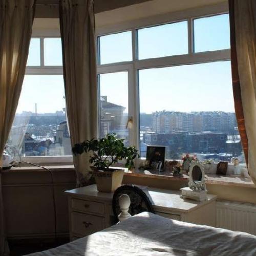 Ремонт квартиры (м. Савеловская)