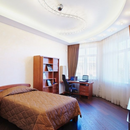 Ремонт квартиры (м. Свиблово)
