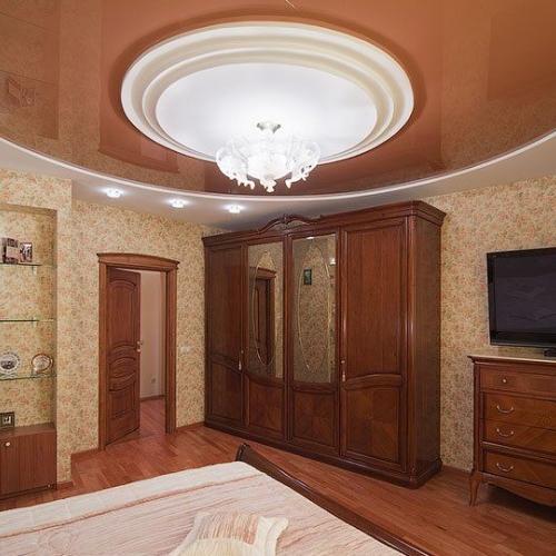 Ремонт квартиры (м. Беговая)