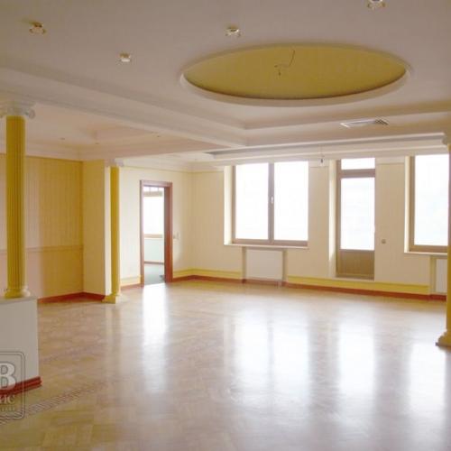 Ремонт квартиры (м. Орехово)