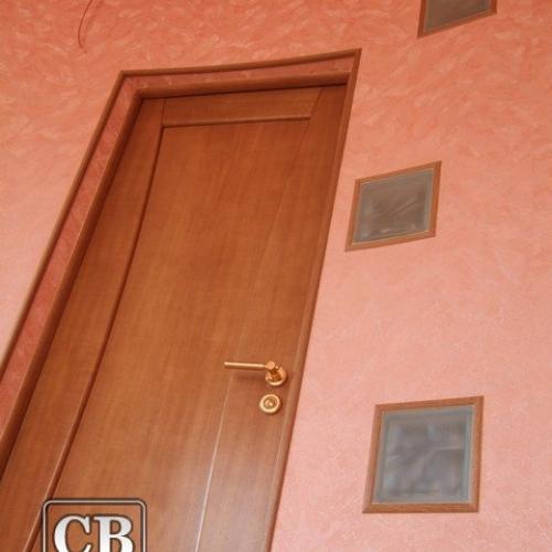 Ремонт квартиры (м. Жулебино)
