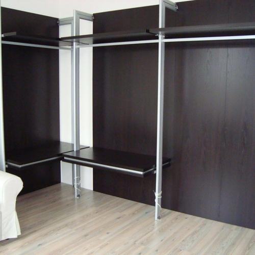 Ремонт трехкомнатной квартиры (м. Автозаводская)
